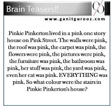 READ book A Mensa of Brain Teasers BOOK ONLINE   Video Dailymotion