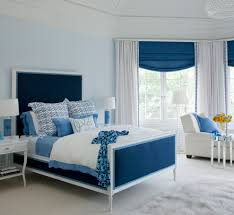 Light Blue Curtains Living Room Curtains For Light Blue Room Living Room Traditional With White