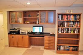 wall units for office. office wall cupboards within most current unit units for cabinets