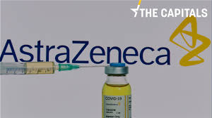 Astrazeneca plc is a holding company, which engages in the research, development, and manufacture of pharmaceutical products. Four Eu Leaders Were Offered Separate Deals With Astrazeneca Euractiv Com