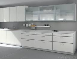 Small Picture Best 25 Contemporary kitchen cabinets ideas on Pinterest