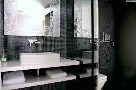 Badezimmer Grau Wasserhahn Für Badezimmer Best Badezimmer Grau