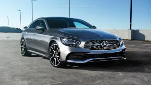 2018 mercedes benz cls. plain mercedes intended 2018 mercedes benz cls