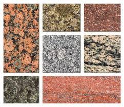 eleganzza granite inc is the southwest s premiere granite contractor