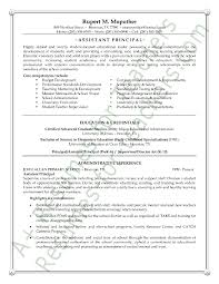 Core Competencies Resume Custom Examples Of Core Competencies For Resume Kenicandlecomfortzone