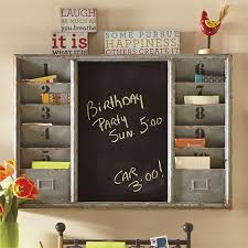 home office wall storage. Storage Solutions For Your Home Office Intended Wall Decor 18 C