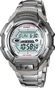 casio g shock watches lowest casio price g 800d 7v click here to view larger images