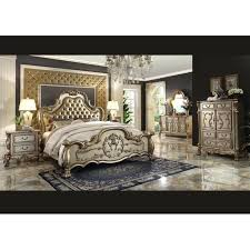 tufted bedroom furniture. Modern Tufted Bedroom Sets Elegant Headboard House Furniture Discounts .