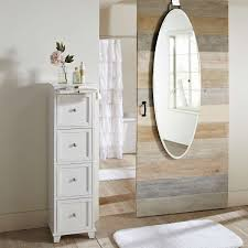 Over The Door Mirrors Bring Home Functional Style With An Over The Door Mirror