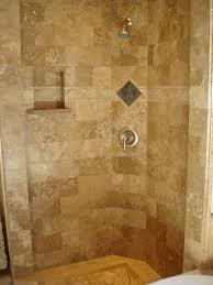 bathroom travertine tile design ideas bathroom travertine tile design ideas lovely shower tile designs