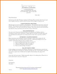 Greeting Letter Sample Plasticmouldings Business Letter Sample ...