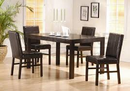 dining room excellent attractive breakfast table and chairs tables decor pictures chair merements used