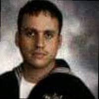 "100+ ""Daryl Daryl"" profiles | LinkedIn"