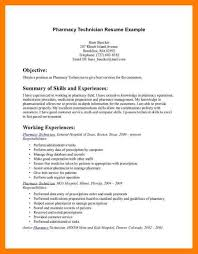 Lawyer Resume 100 objective for lawyer resume teller resume 43
