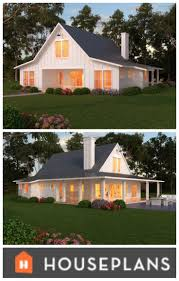 187 best exterior images on Pinterest   Architecture, Cottages and ...