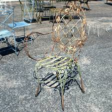 wrought iron garden furniture antique. full size of wrought iron indoor bench uncategorizedwrought patio on garden furniture antique c