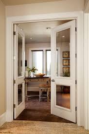 home office doors. Modren Office Portland Street Of Dreams Traditionalhomeoffice To Home Office Doors N