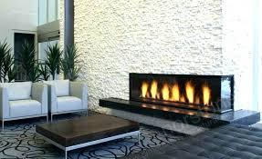 quartz fireplace surround quartz fireplace surround white quartz fireplace surround quartz fireplace surround