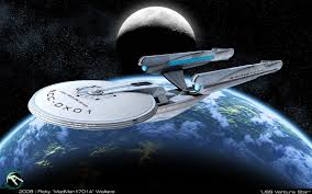 Federation Starship Designs Star Trek Starship Designs Starship Captain Or Do You