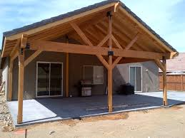patio cover plans designs. Wood Patio Cover Ideas Options Outdoor In Plans Plan 13 Designs E