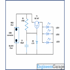 wireless charger circuit diagram pdf wireless 17 best images about electronics circuits mobile on wireless charger circuit diagram pdf
