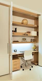 picture mobel oak large hidden office. Terrific Mobel Oak Hidden Home Office Desk Ideasdiy Black Fendi Computer Picture Large E