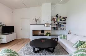round living room table. living room round table wonderful in e
