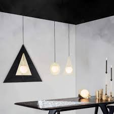 large size of pendant lighting new glass pendant light fixture glass pendant light fixture luxury