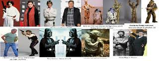 mark hamill weight loss progress. Unique Hamill Star Wars Actors Mark Hamill And Carrie Fisher Have Reportedly Been Told To Lose  Weight For The Upcoming Seventh Film Of Series Intended Weight Loss Progress M
