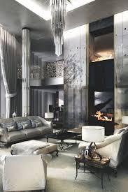 White And Gray Living Room Living Room White Pendant Lights Gray Sofa Gray Rug White Futons