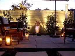 outside lighting ideas. Full Size Of Lighting, Fantastic Inspiring Patio Lighting Ht Fixtures Outdoor Lanterns For Modern Lantern Outside Ideas