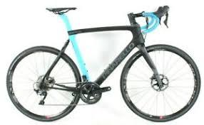 Pinarello Gan Gr S Carbono Ultegra Disco Grava Bike 2018