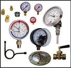 Контрольно измерительные приборы и автоматика Стройкомплект Контрольно измерительные приборы и автоматика