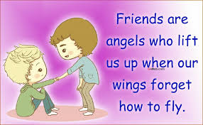 Some Beautiful Quotes On Friendship Best Of 24 Most Beautiful Inspirational Friendship Quotes Inspiring