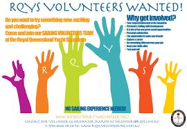 2018 bmw volunteers. interesting 2018 volunteer poster to 2018 bmw volunteers