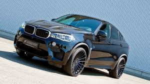 2018 bmw price. modren 2018 2018 bmw x6 review exterior and price with bmw price