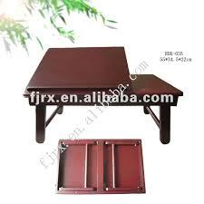 desk portable laptop desk table stand bed tv tray bamboo laptop table bamboo laptop table