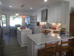 Kitchen Remodeler In Virginia Beach Kitchen Remodel In Virginia - Kitchen remodeling virginia beach