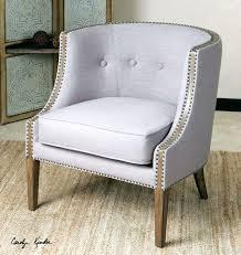 outdoor wicker chair pads chair outside rocking chair cushions wood arm chair with cushion chair pads for rocking chairs outdoor wicker furniture cushion
