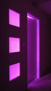 creative led lighting. Bathroom:Creative Led Lighting For Bathrooms Home Interior Design Simple Top To Improvement Creative T