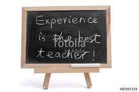 topic experience best teacher essay topic experience best teacher
