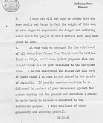 academic essay writing workshop resume la promesse de laube irish in essay national museum of