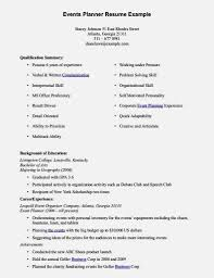 resume template for resume template example list of skills to put on a resume resume template