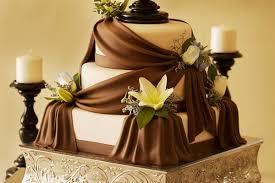 Strawberry Birthday Cakes Happy Birthday Wishes Happy Birthday