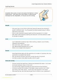 Should I Use A Resume Template Best Of Should I Use A Resume Template Related Post Unique Best Resume