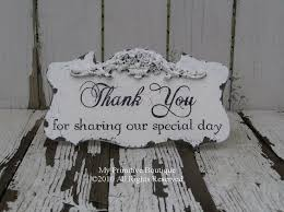 Wedding Gift Table Decorations Sign And Ideas Wedding Gift Table Decorations Sign And Ideas Lading for 52