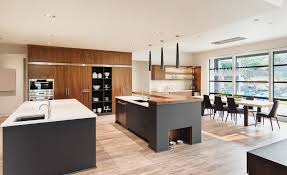 Kitchen Renovation List Kitchen Remodel And Renovation With A List Builders Is Simple