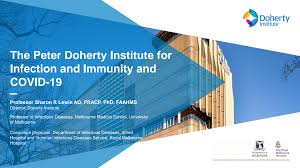 Maybe you would like to learn more about one of these? Https Www Parliament Vic Gov Au Images Stories Committees Paec Covid 19 Inquiry Presentations Round 2 Doherty Victorian Government Covid Inquiry Aug 2020 Pdf