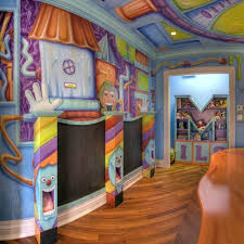 candy wonderland playroom and mural baby playroom furniture