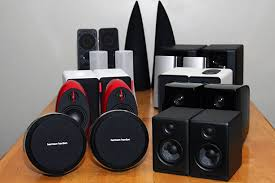 awesome computer speakers. this piece on a simple 2-channel system because it doesn\u0027t make sense to directly compare systems with subwoofers ones without. all of these speakers awesome computer e
